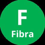 bollino_fibra