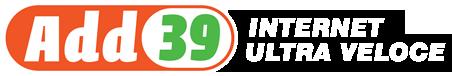 ADD39 | Fibra, Hiperlan, ADSL WIFI, VDSL, Telefono